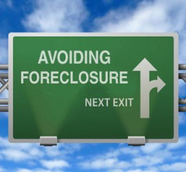 Avoid_Foreclosure_REpage